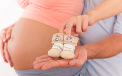 Bronchitis in der Schwangerschaft – Was tun?